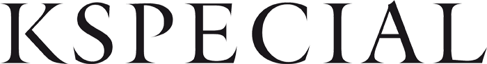 K-Special_Logo_BLACK