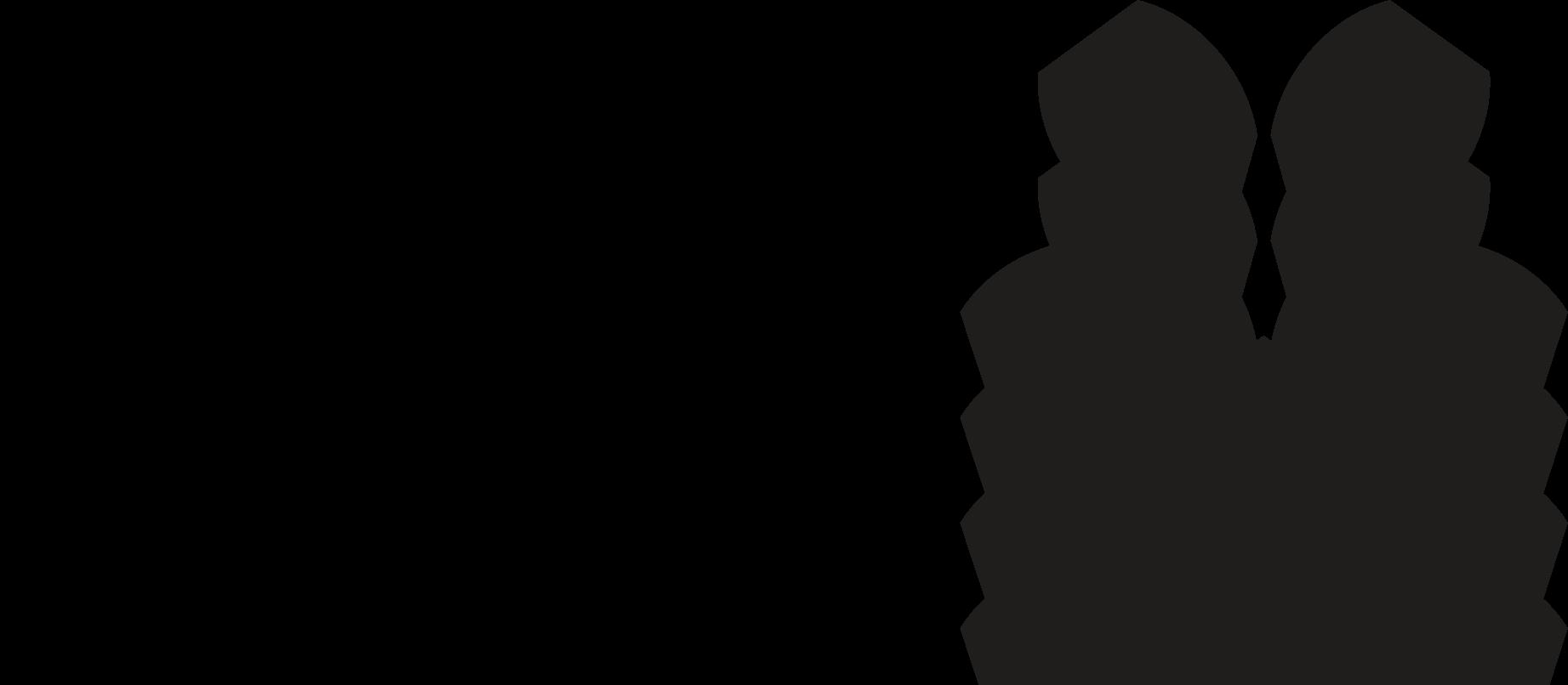 SVT-logo_black_rgb